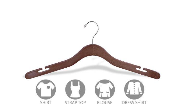 oversized hangers