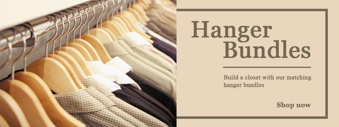 Hanger Bundles