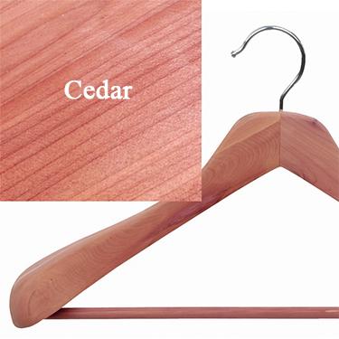 HC Color Cedar