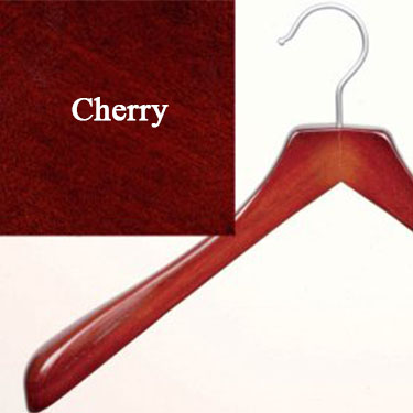 HC Color Cherry