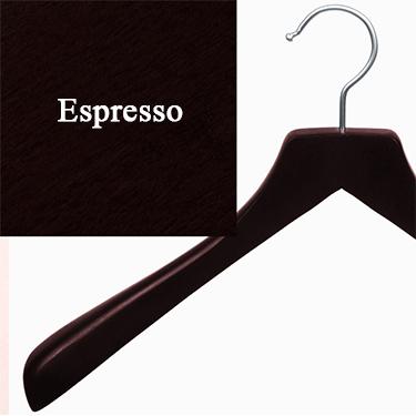 HC Color Espresso