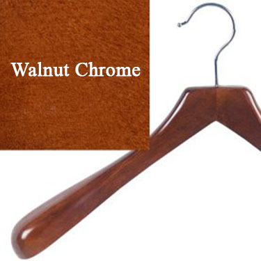 HC Color Walnut (Chrome)