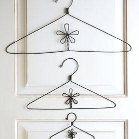 HC Gift Hangers