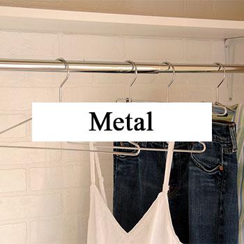 Hangers.Com - Metal Hangers
