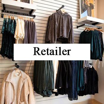 Hangers.Com - Retail Hangers