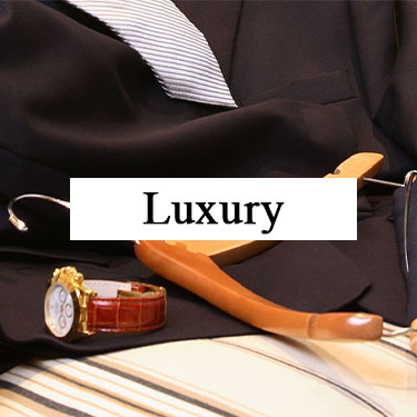 Residential Collections - Luxury